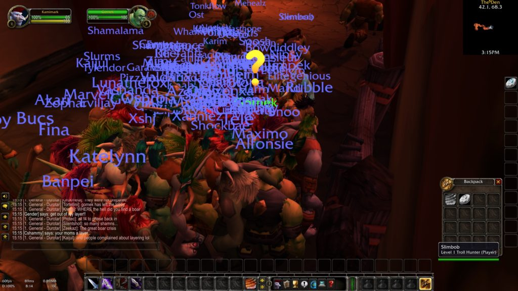WoW Classic Launch-20190826-15.15.51