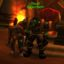 What I'm Playing: World of Warcraft Classic