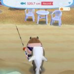 acpc-2year-06 Shark Fishing