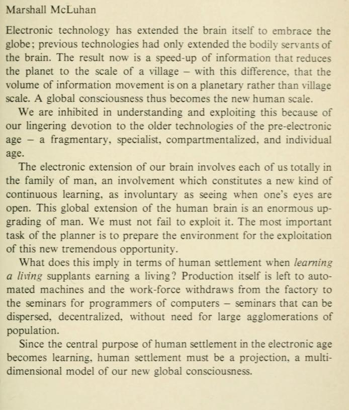 humanidentity-mcluhan