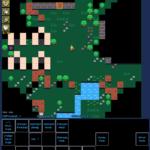 portalworlds-20200317-222904