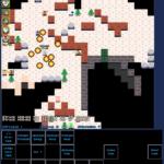 portalworlds-20200318-213312